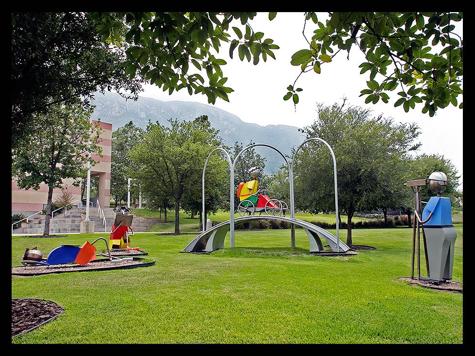 felguerez-monumental02