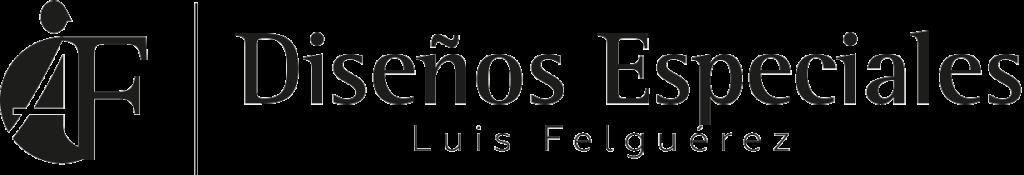 logo-especiales-felguerez