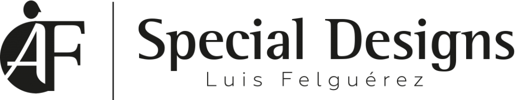 logo-specials-felguerez