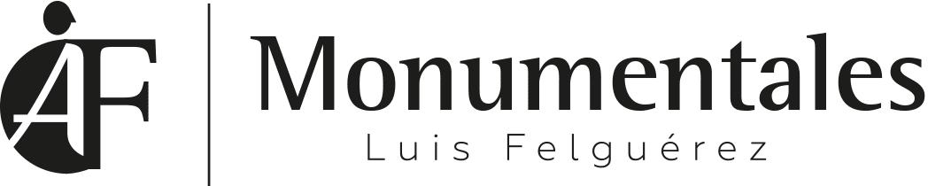 logo-arte-felguerez-monumentales
